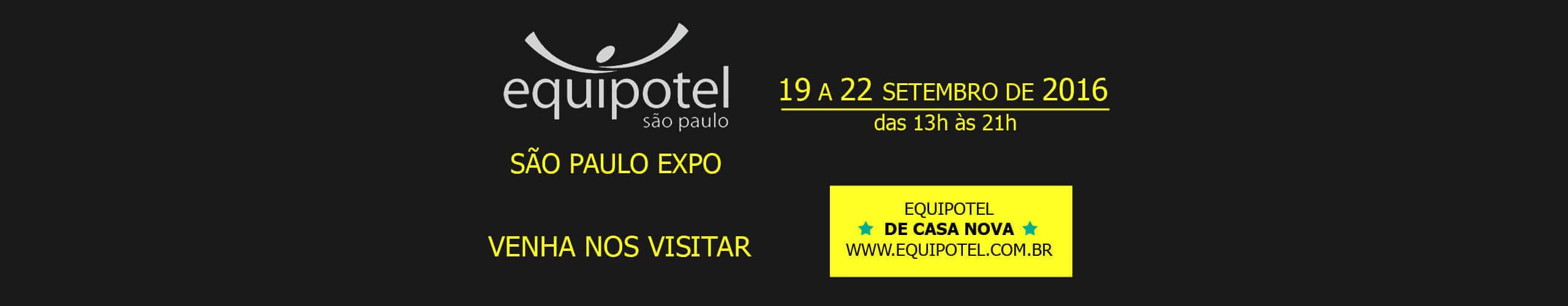 destaque-equipotel-2016-500-2