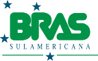 Bras Sulamericana